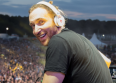 "David Guetta retrouve Showtek sur ""Your Love"""