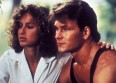Dirty Dancing : tournage, rencontre, tensions...