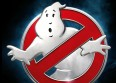 "Fall Out Boy reprend ""Ghostbusters"""