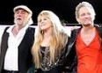 Fleetwood Mac : une tourn�e en 2013