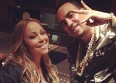 French Montana : un remix avec Mariah Carey !