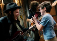 "James Bay dévoile le clip de ""Best Fake Smile"""