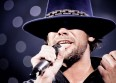 Jamiroquai : mort de Toby Smith