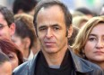 Jean-Jacques Goldman sort du silence