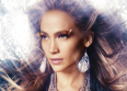 Jennifer Lopez, plus forte que Britney Spears !