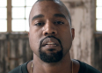 "Kanye West : un clip pour ""All Day"""