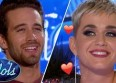 American Idol : Katy Perry fait le show !