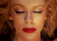 "Kylie Minogue : le court-métrage ""Sleepwalker"""
