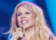 Kylie Minogue révèle son plus grand regret