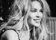 Kylie Minogue : son nouveau single est...
