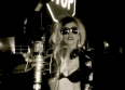 """Lady GaGa : lifting country pour """"Born This Way"""""""