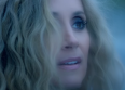 Clip Lara Fabian Growing Wings