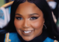 "Lizzo est ""Good As Hell"""