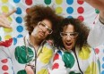 "LMFAO débarque avec ""Party Rock Anthem"""