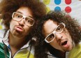 "LMFAO en procès pour ""Party Rock Anthem"""