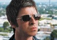 Noel Gallagher tacle One Direction
