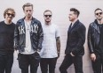 "OneRepublic chante pour ""13 Reasons Why"""