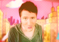 "Owl City : ""When Can I See You Again?"", le clip !"