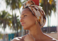 "Alicia Keys remixe ""Calma"""