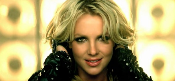 the hook up britney spears download In the zone is the fourth studio album by american singer britney spears  toxic, the hook up  the album was made available for music download on.
