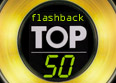 Flashback Top 50 : qui était n°1 en octobre 1978 ?