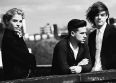 Top Singles : Pharrell r�siste � London Grammar