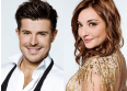 """DALS"" : combien gagnent les candidats ?"