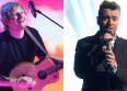 Brit Awards : Ed Sheeran et S. Smith font le show