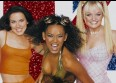 "Spice Girls : une suite au film ""Spice World"" ?"