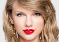 Taylor Swift : un nouvel album en octobre ?