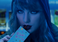Clip Taylor Swift End Game