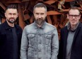 Les Cranberries en interview