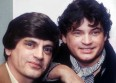 Mort de Don Everly des Everly Brothers