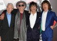 Les Rolling Stones prts  repartir en tourne ?