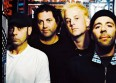 Tony Sly (No Use For a Name) est mort