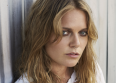 "Tove Lo : que vaut l'album ""Lady Wood"" ?"