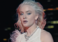 """Zara Larsson : le clip """"Don't Worry Bout Me"""""""
