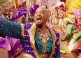 """Aladdin"" : Will Smith chante ""Prince Ali"""