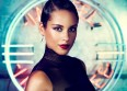 "Alicia Keys fait son retour avec ""Girl on Fire"""