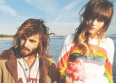 Angus & Julia Stone : un album de remixes