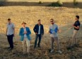 "Backstreet Boys : le clip ""In a World Like This"""