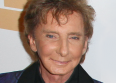 Barry Manilow fait son coming out
