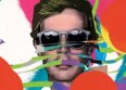 "Beck se bastonne dans ""Up All Night"""