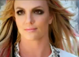Britney Spears tacle (encore) les paparazzis