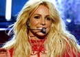 Britney Spears : son medley explosif aux BMA's