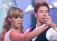 Chimne Badi : &quot;DALS m'a dstabilise&quot;