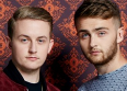 "Disclosure : ""On a grandi avec Michael Jackson"""