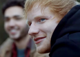 "Ed Sheeran : le clip ""Castle on the Hill"""
