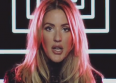 Ellie Goulding invite Bridget Jones dans son clip