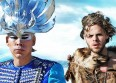 Empire of the Sun : nouvel album en juin